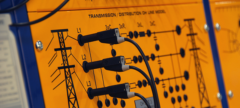 ElectricalPowerSystem_800x360px