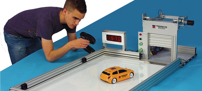 ControlTechnologyMechatronics_800x360px