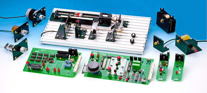Process Control and Servo Systems3_800x360px