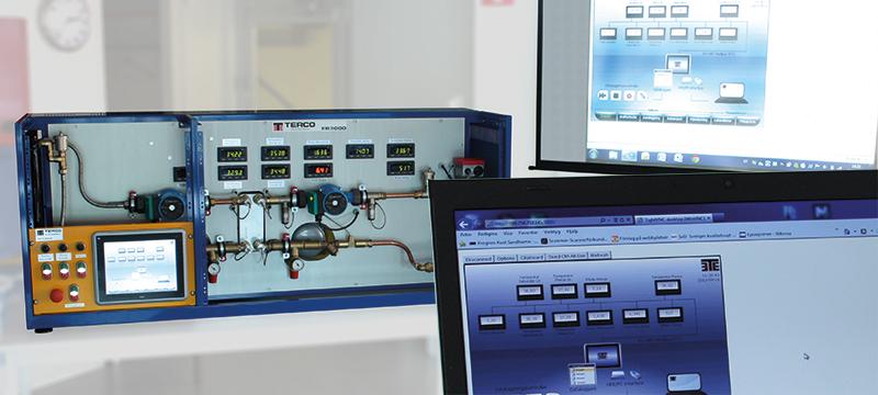 EnergyBench3000_800x360px