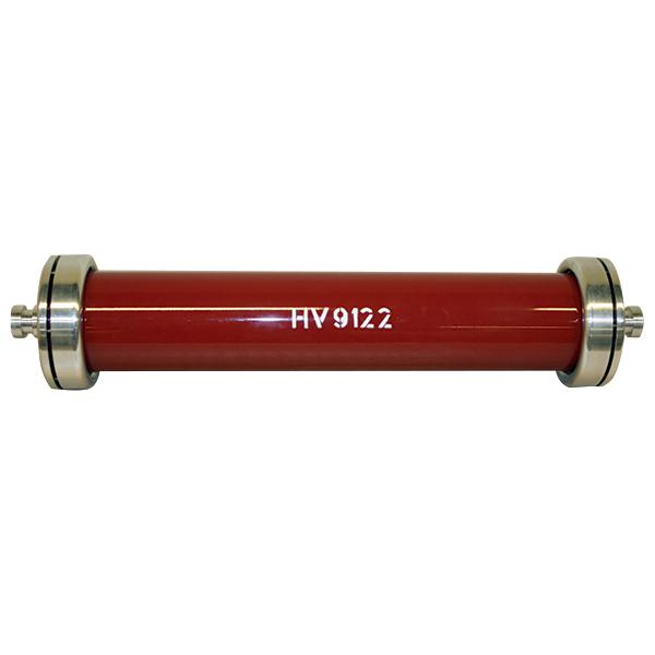 HV9122