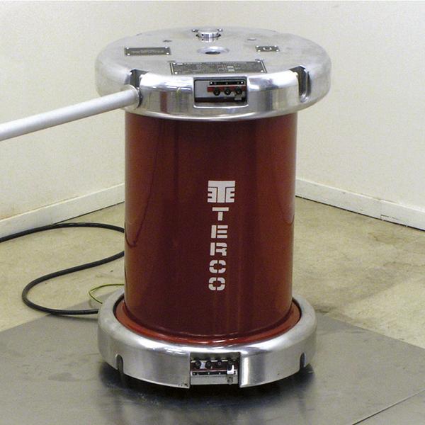 HV9105